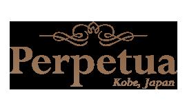 Perpetua – パーペチュア